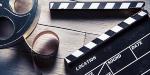 Фильмы о спорте, которые стоит посмотреть на самоизоляции