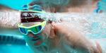 Как выбрать полумаску для плавания
