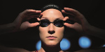 Как выбрать стартовые очки для плавания