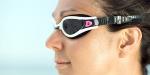 Как выбрать очки для тренировок по плаванию