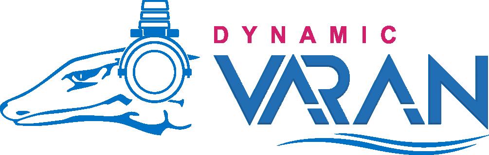 Dynamic Varan